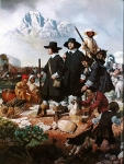 3-DE-VILLIERS-BROTHERS-ARRIVAL-AT-THE-CAPE-1688.jpg